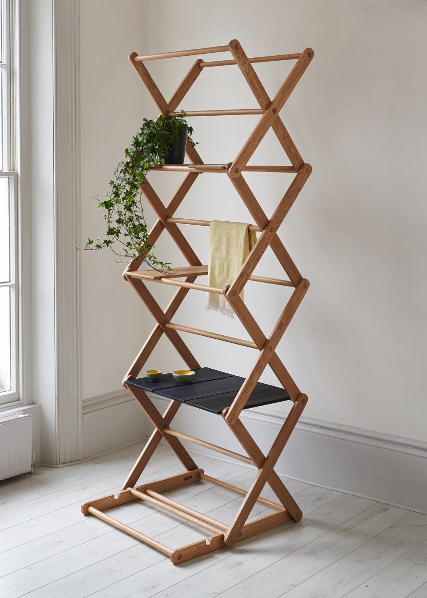 Beuzeval furniture_Folding_oak_interior_Yeshen Venema_1200px.jpg