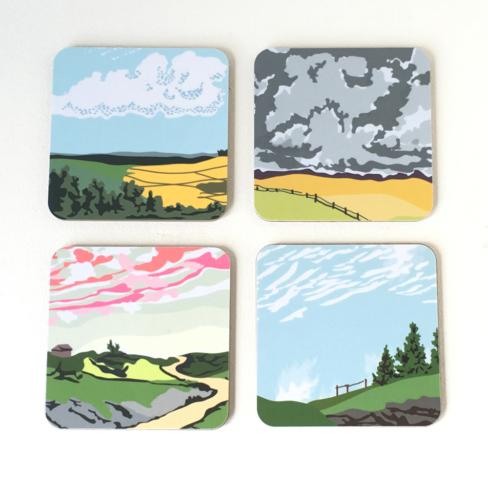 Flood_Cloud_coasters_1000px.jpg