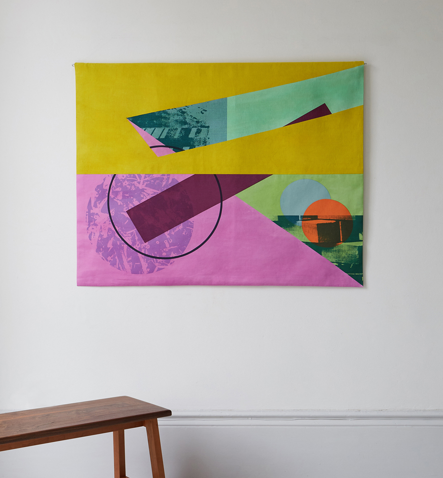 Michelle_House_Hoop_Textile_wall hanging_with bench_2000px.jpg