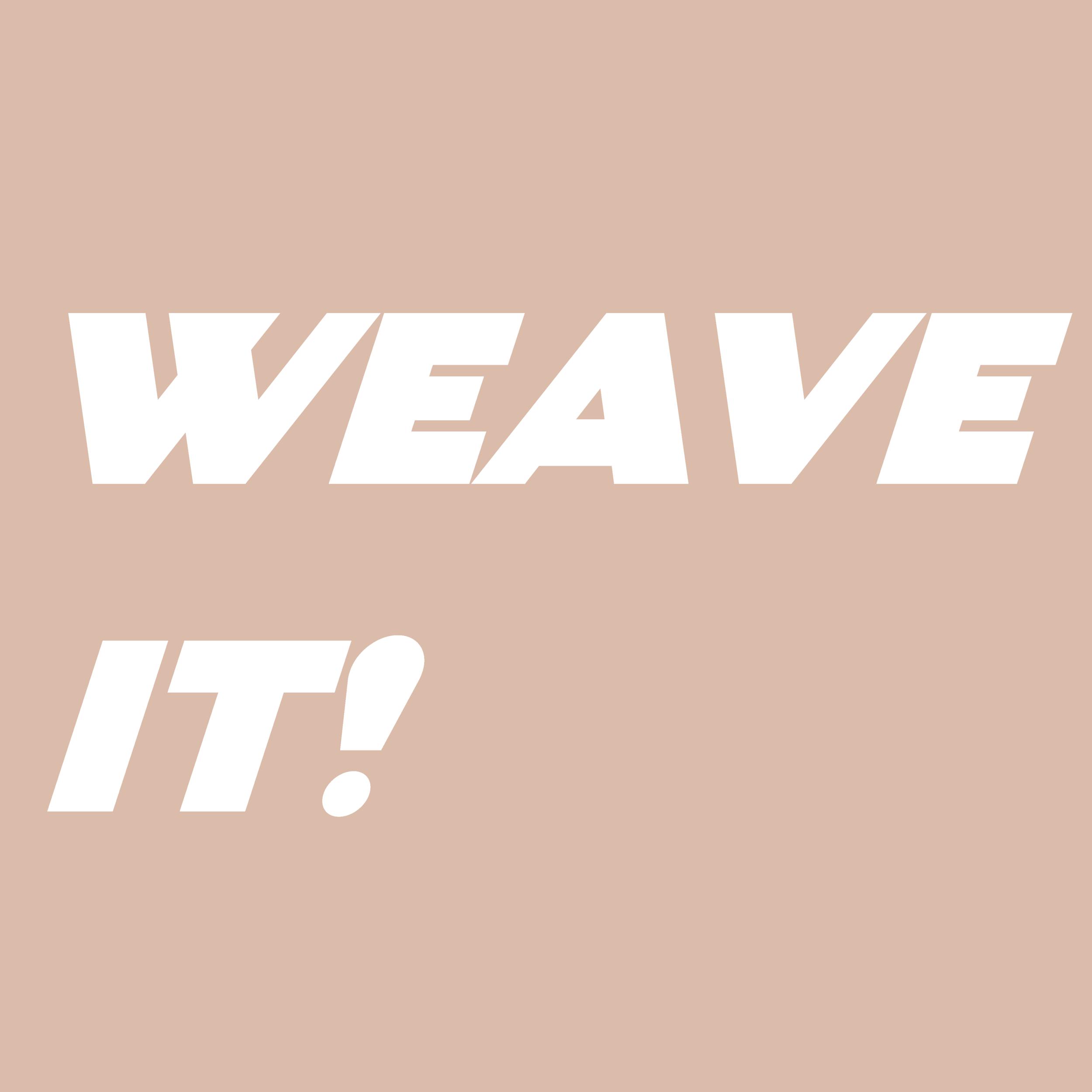 WeaveIt_Instagram.png