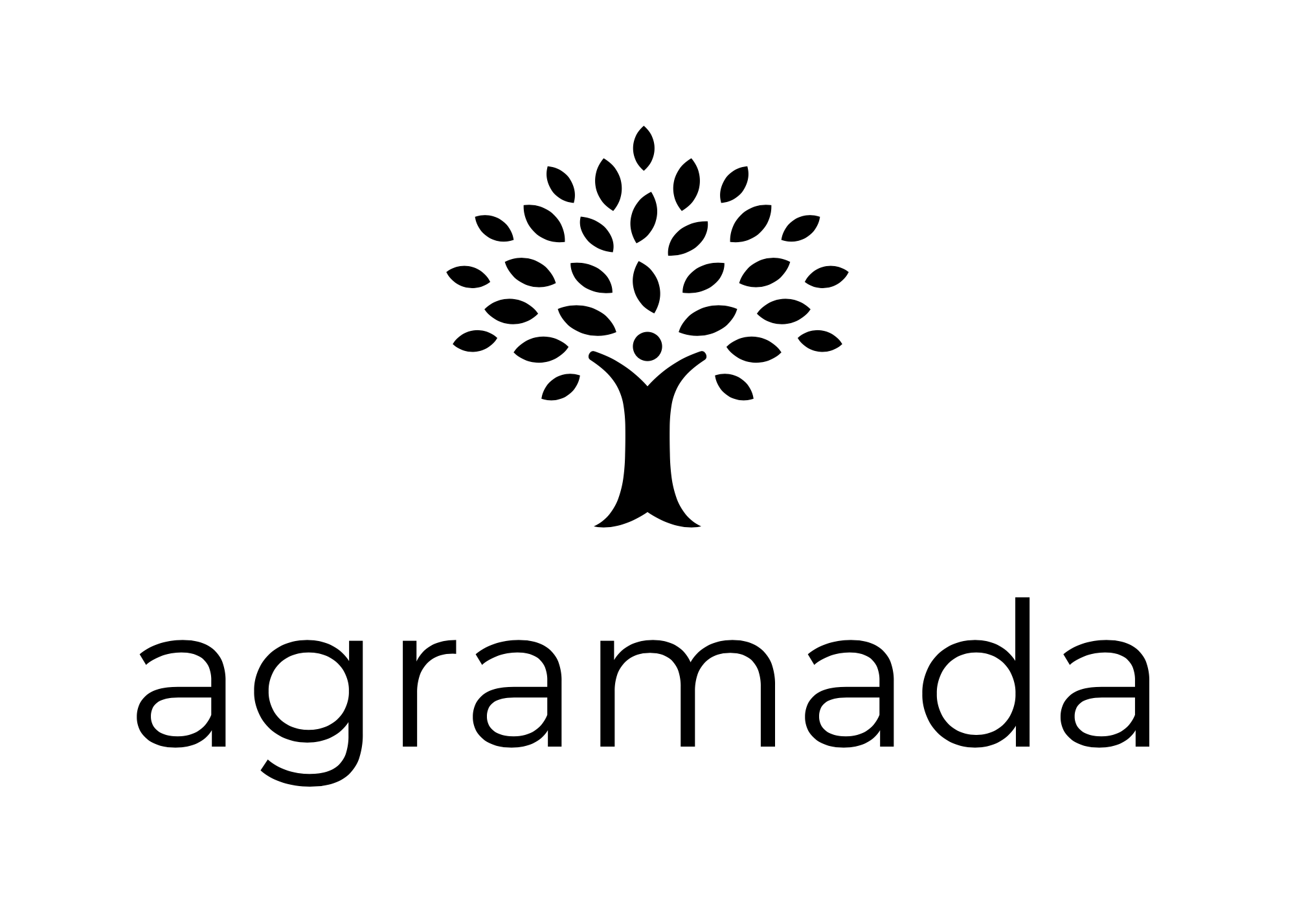 Logo - Full Resolution.png