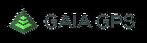 Gaia gps button.png