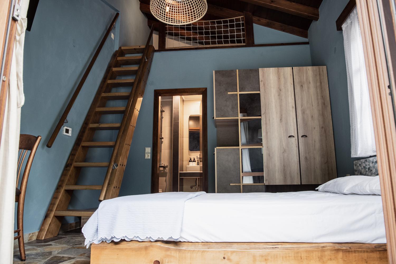 Δωμάτιο 2 - 3.jpg