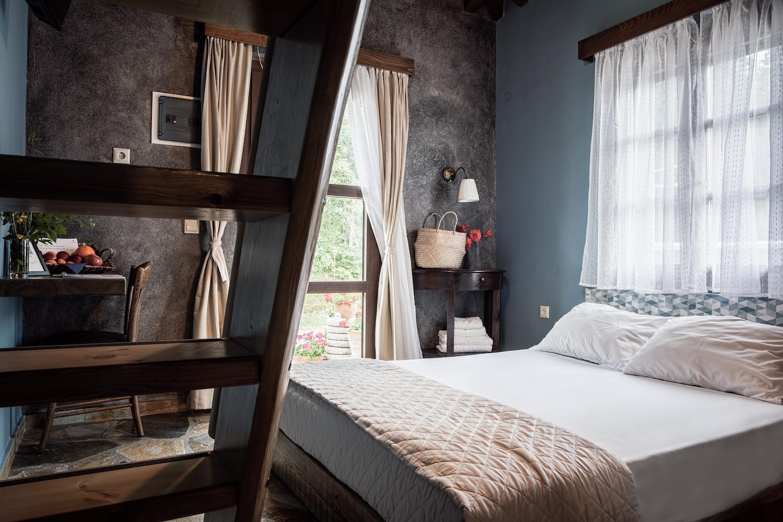 Δωμάτιο 3 - 11.jpg