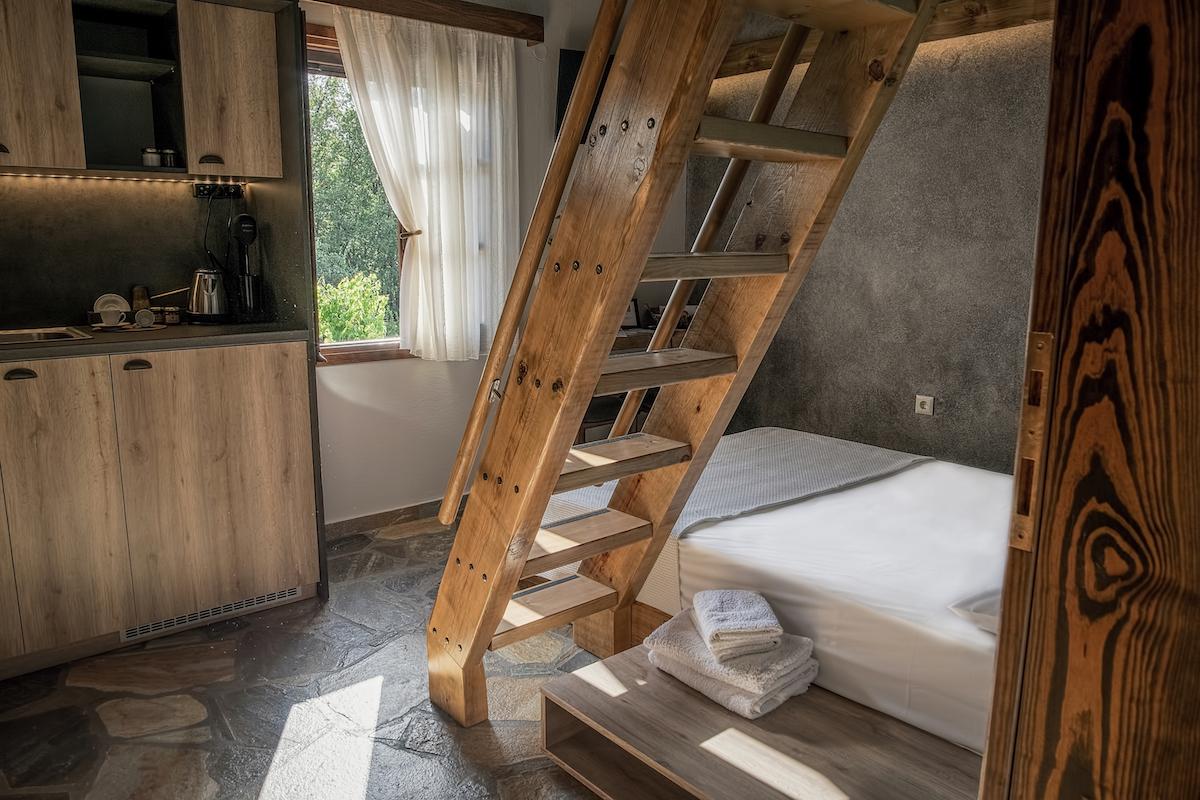 Δωμάτιο (4) - 3.jpg