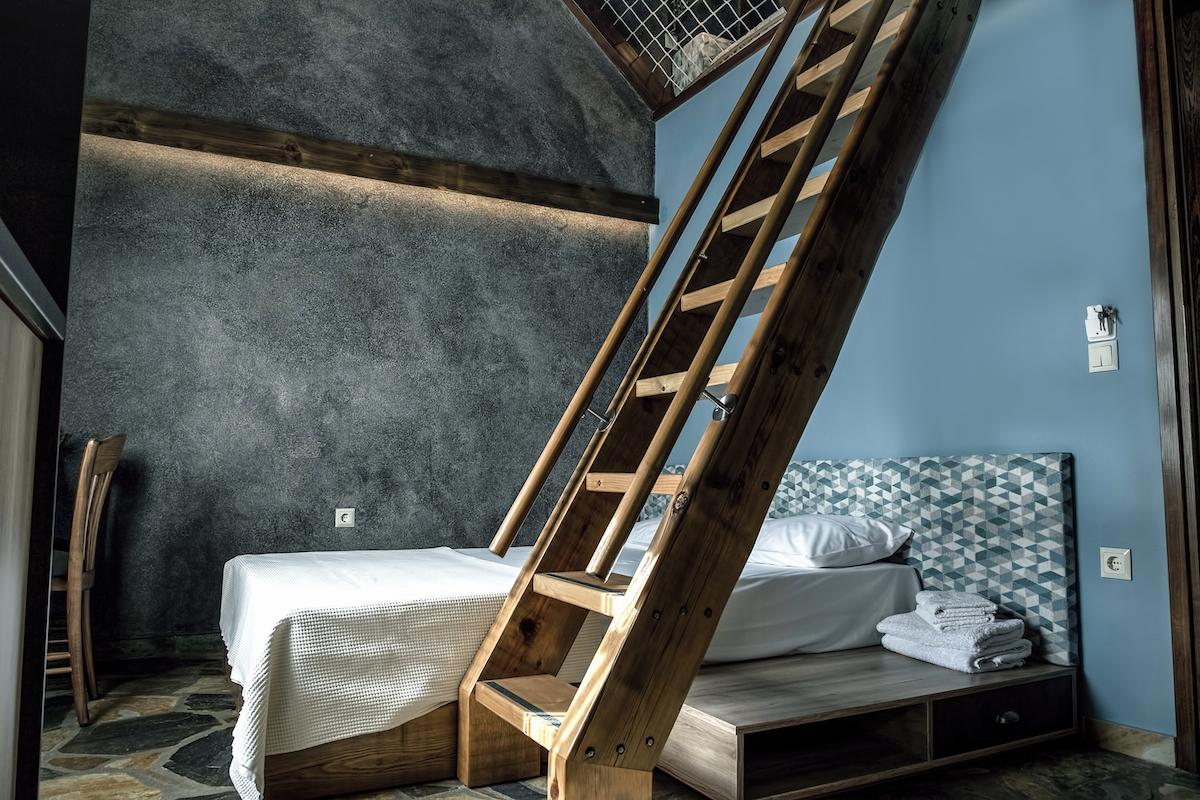 Δωμάτιο (4) - 1.jpg