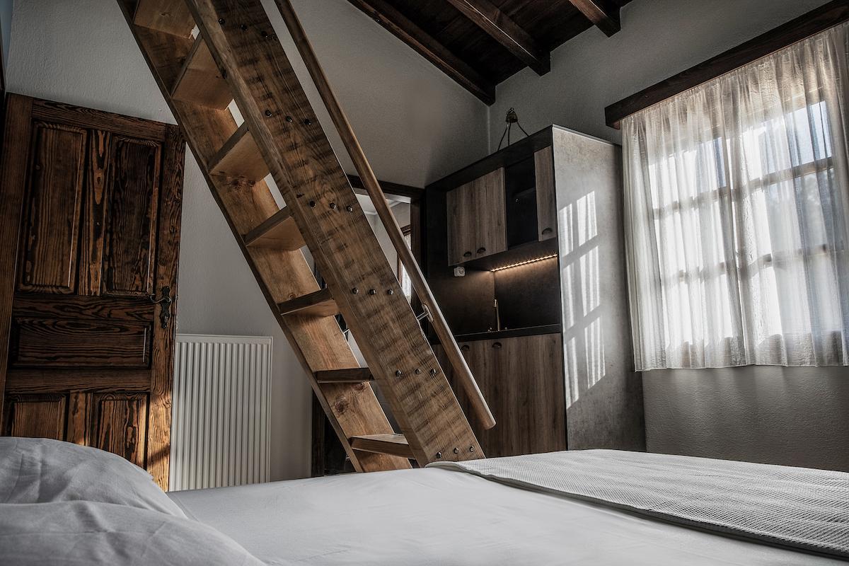 Δωμάτιο (4) - 7.jpg