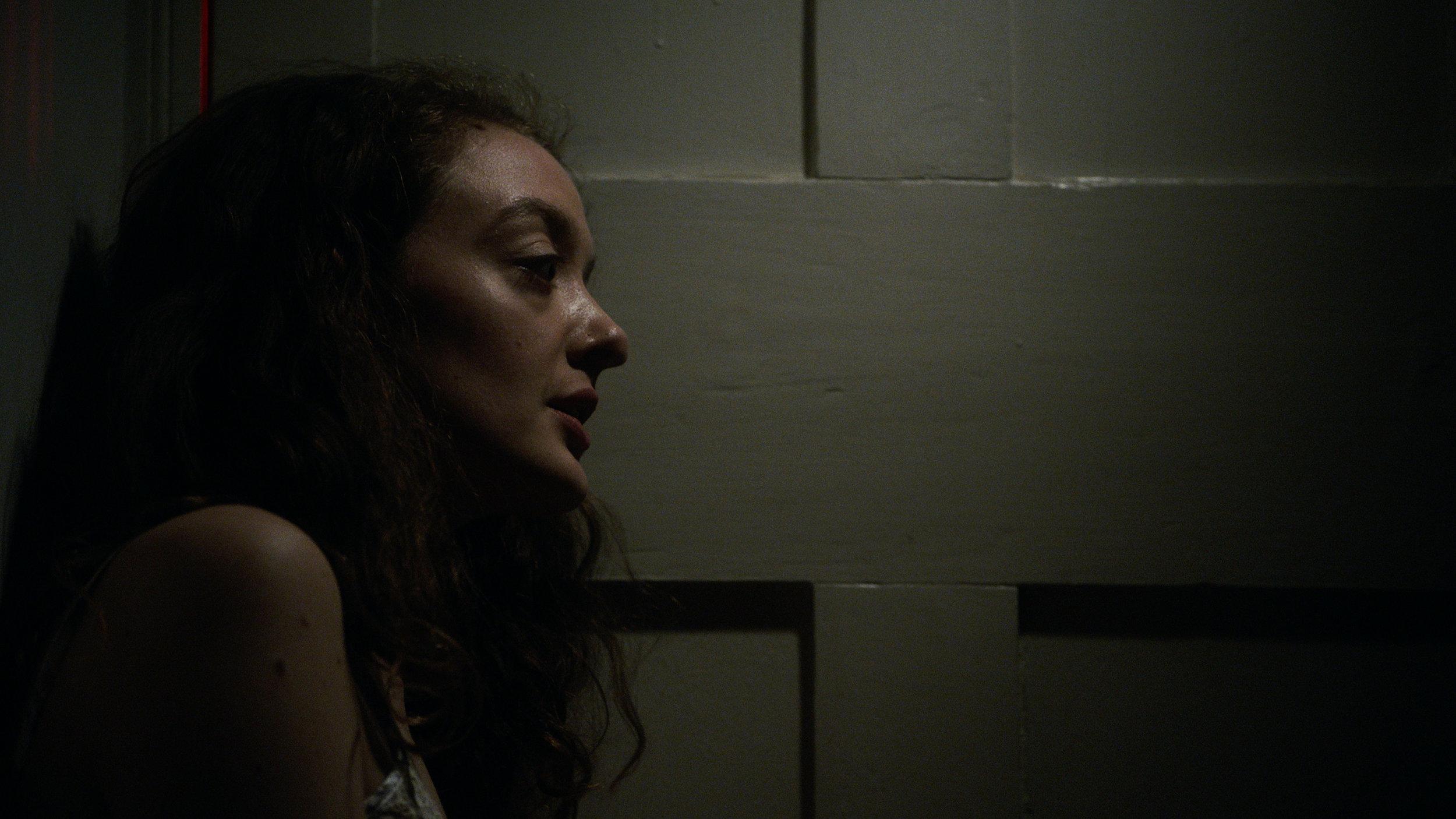 A Quiet Room in Walthamstow - Ellie Woodruff-Bryant 04.jpg