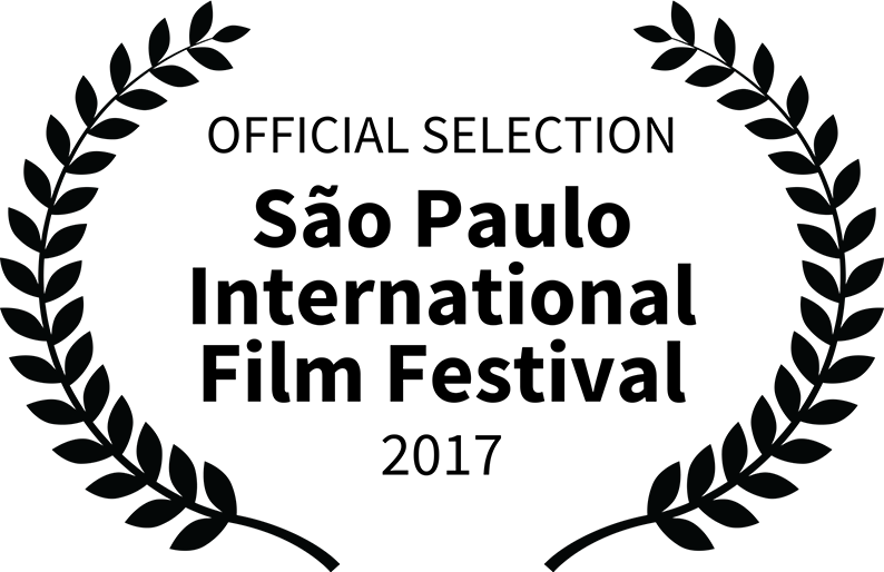 4-3-laurels_0017_OFFICIAL-SELECTION---So-Paulo-International-Film-Festival---2017.png