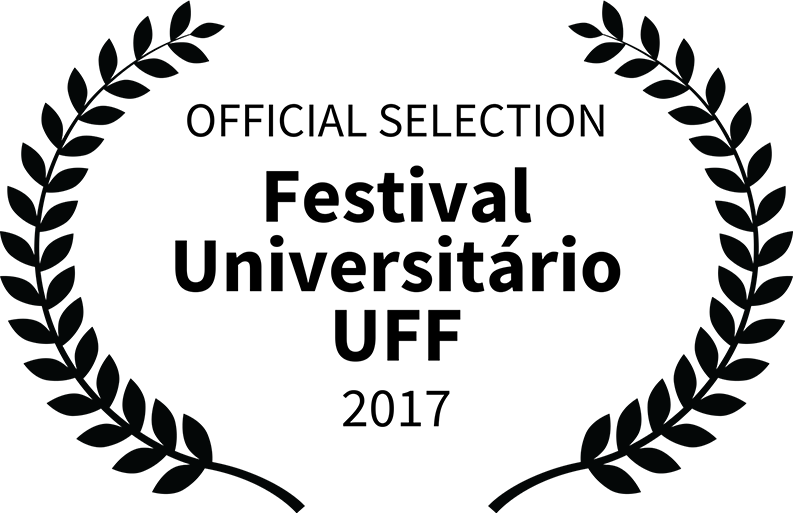 4-3-laurels_0015_OFFICIAL-SELECTION---Festival-Universitrio-UFF---2017.png