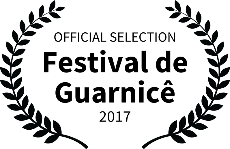 4-3-laurels_0014_OFFICIAL-SELECTION---Festival-de-Guarnic---2017.png