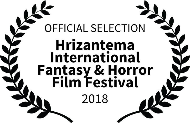 4-3-laurels_0012_OFFICIAL-SELECTION---Hrizantema-International-Fantasy--Horror-Film-Festival---2018.png