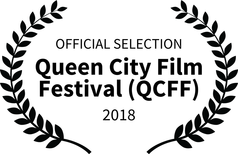 4-3-laurels_0011_OFFICIAL-SELECTION---Queen-City-Film-Festival-QCFF---2018.png