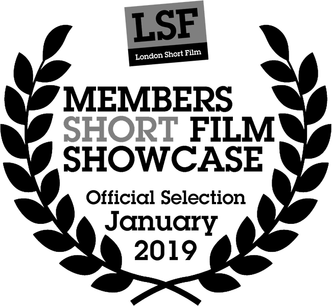 4-3-laurels_0018_ShortFilmShowcaseLaurelJanuary-2019.png