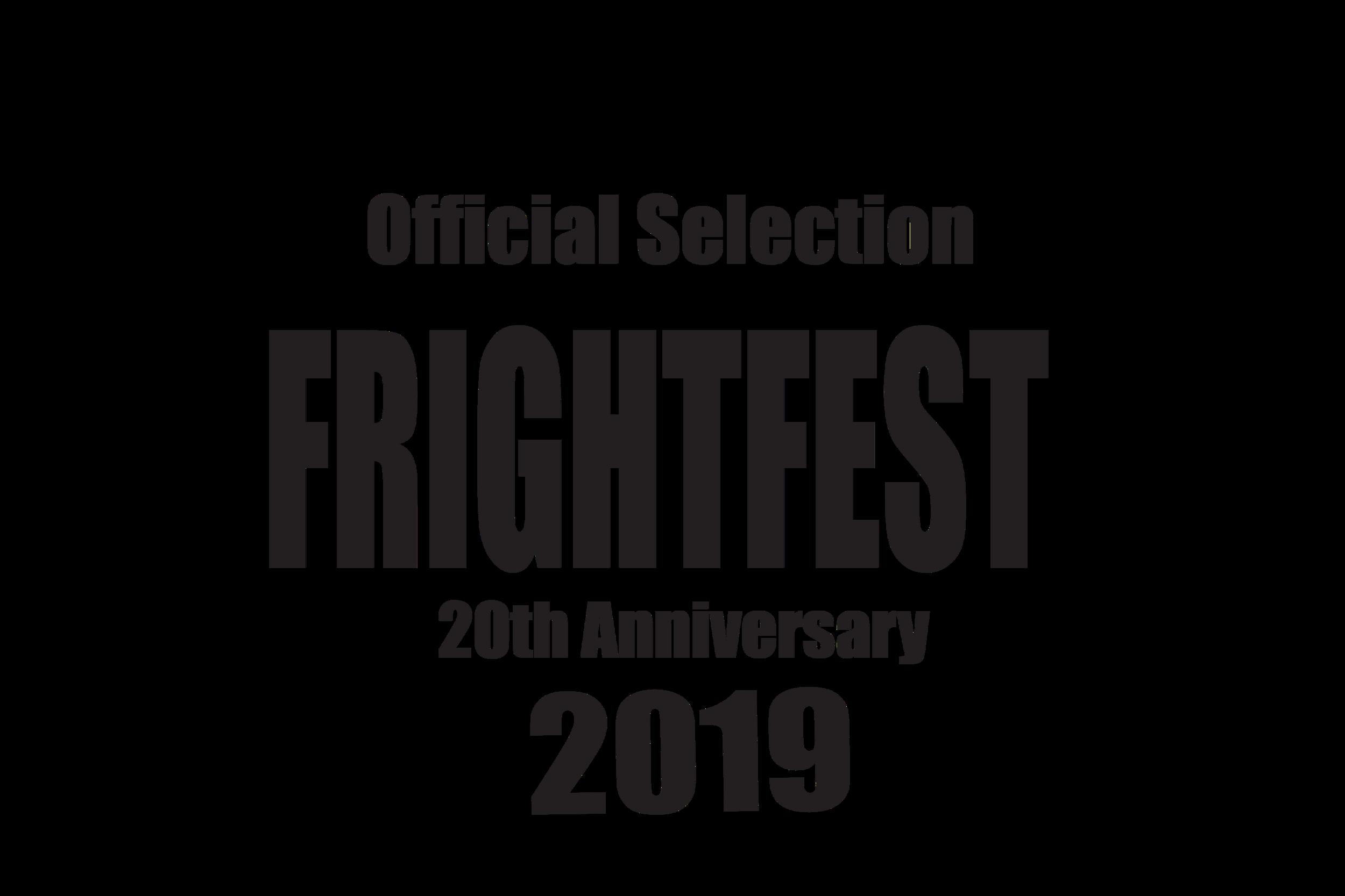 frightfest laurels 2019.png