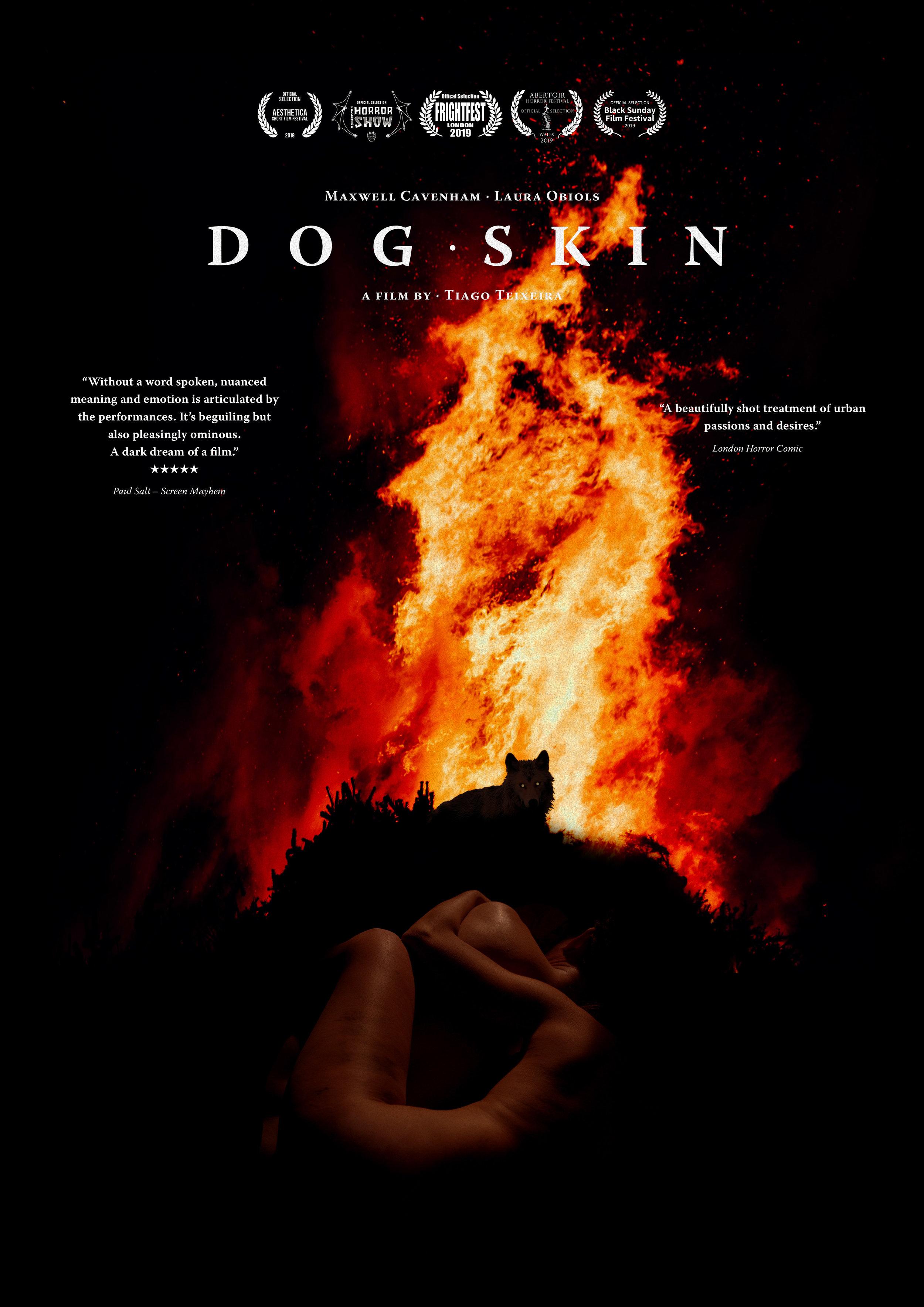dog-skin-poster.jpg