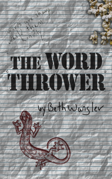 the word thrower.png