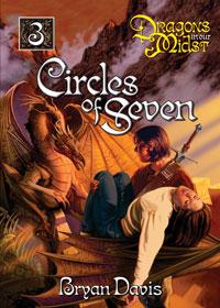 circles of seven.jpg