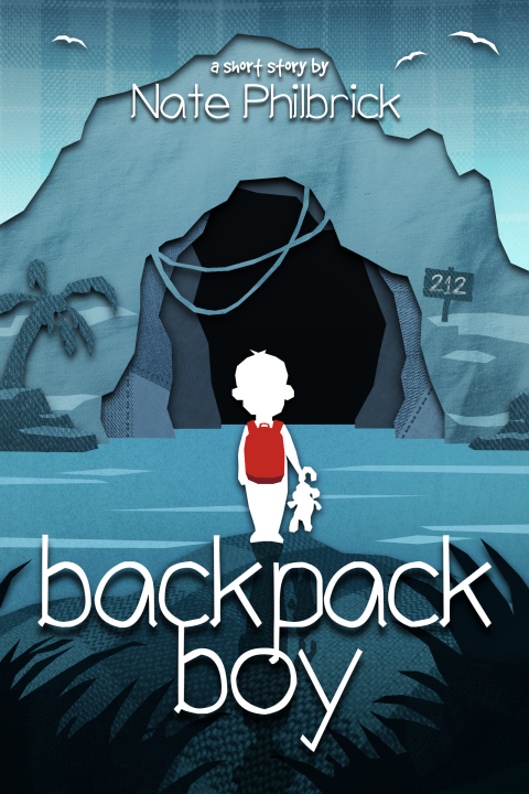 backpack boy small.png