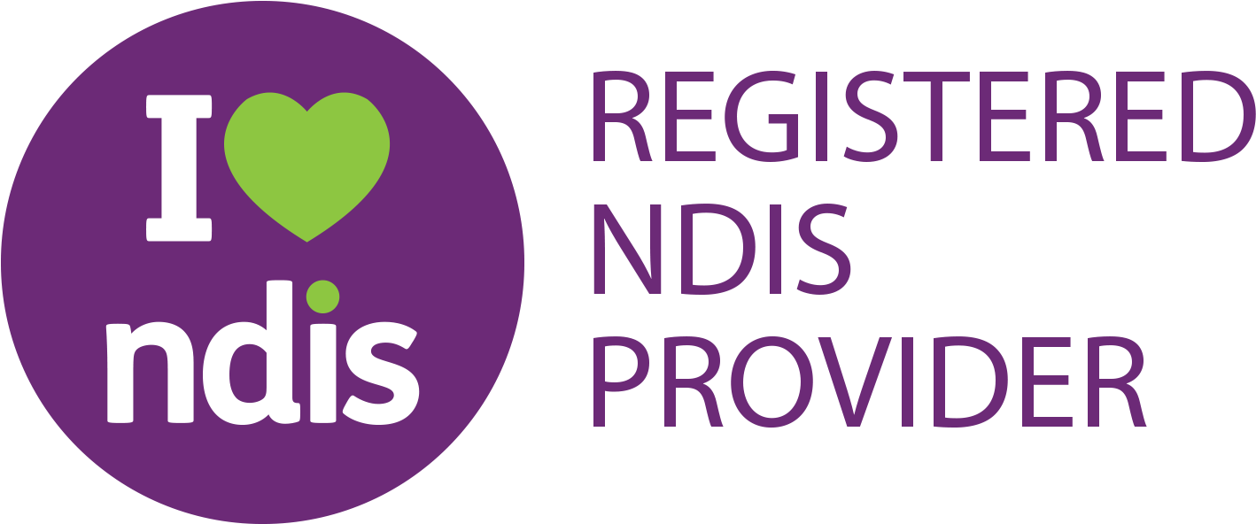 ndis png.png