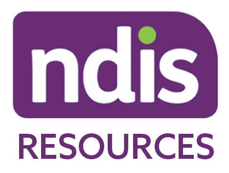 NDIS RESOURCES.jpg