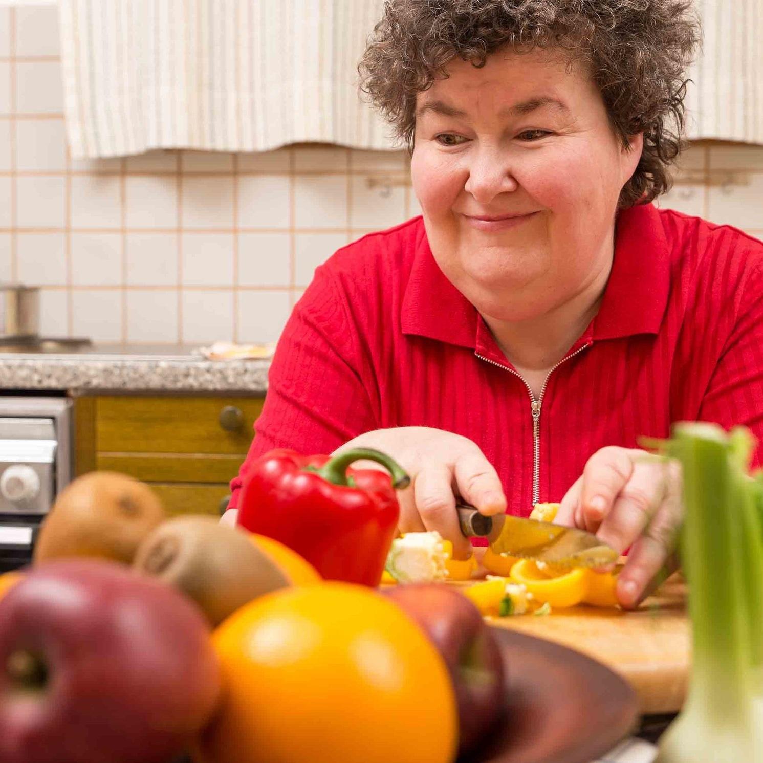 woman+veg.jpg