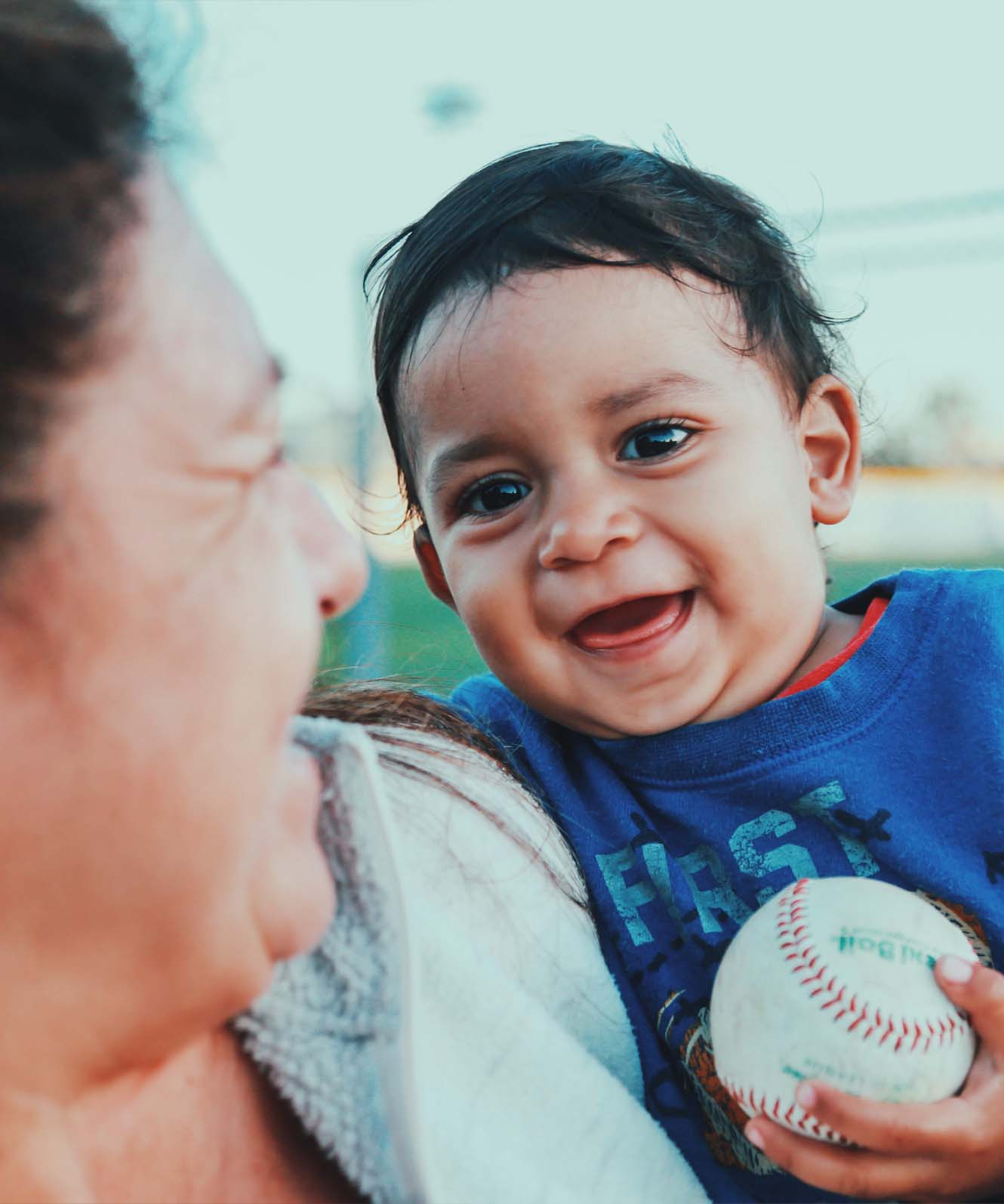 baby baseball.jpg