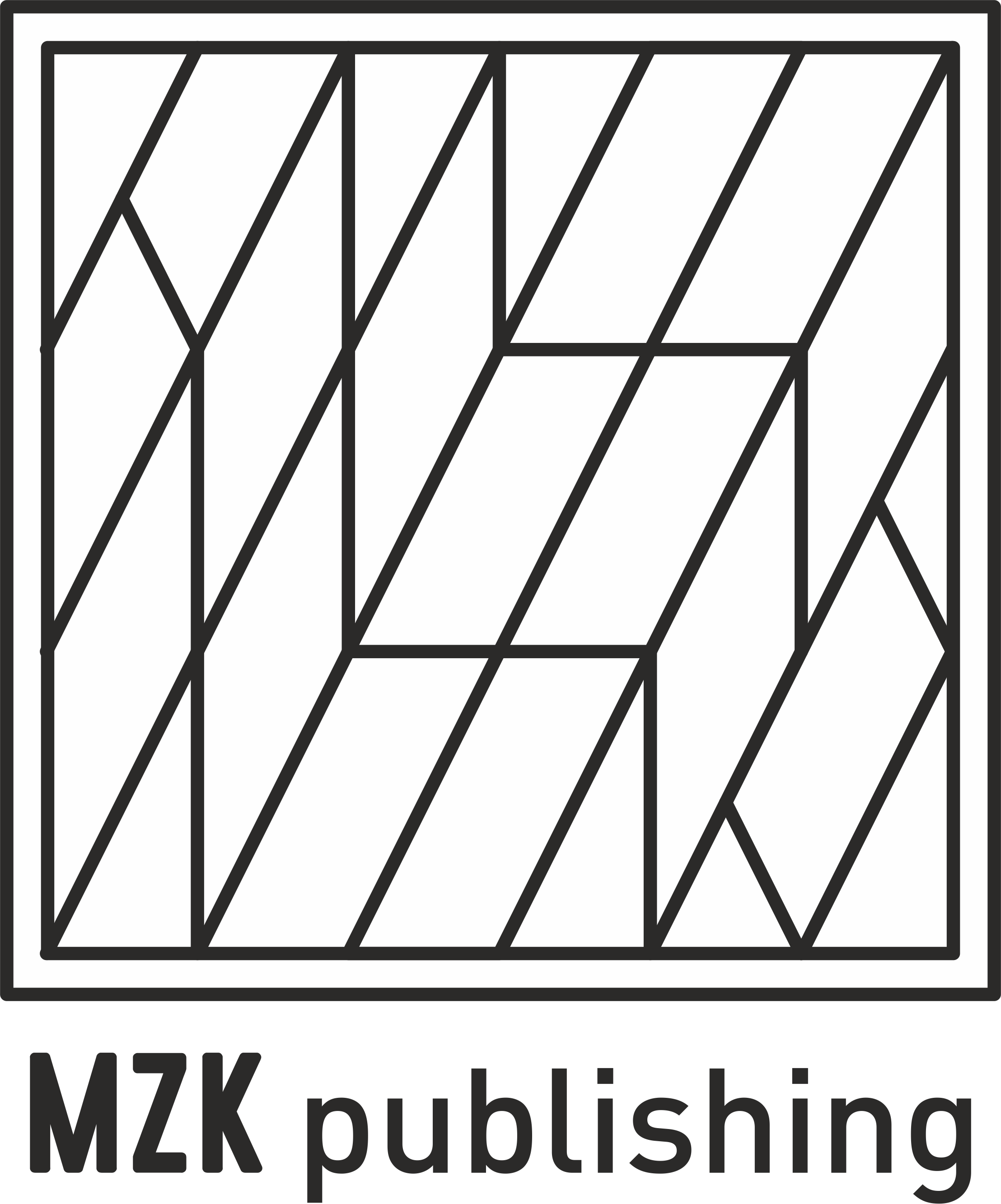 mzk_logo_cover_black.png