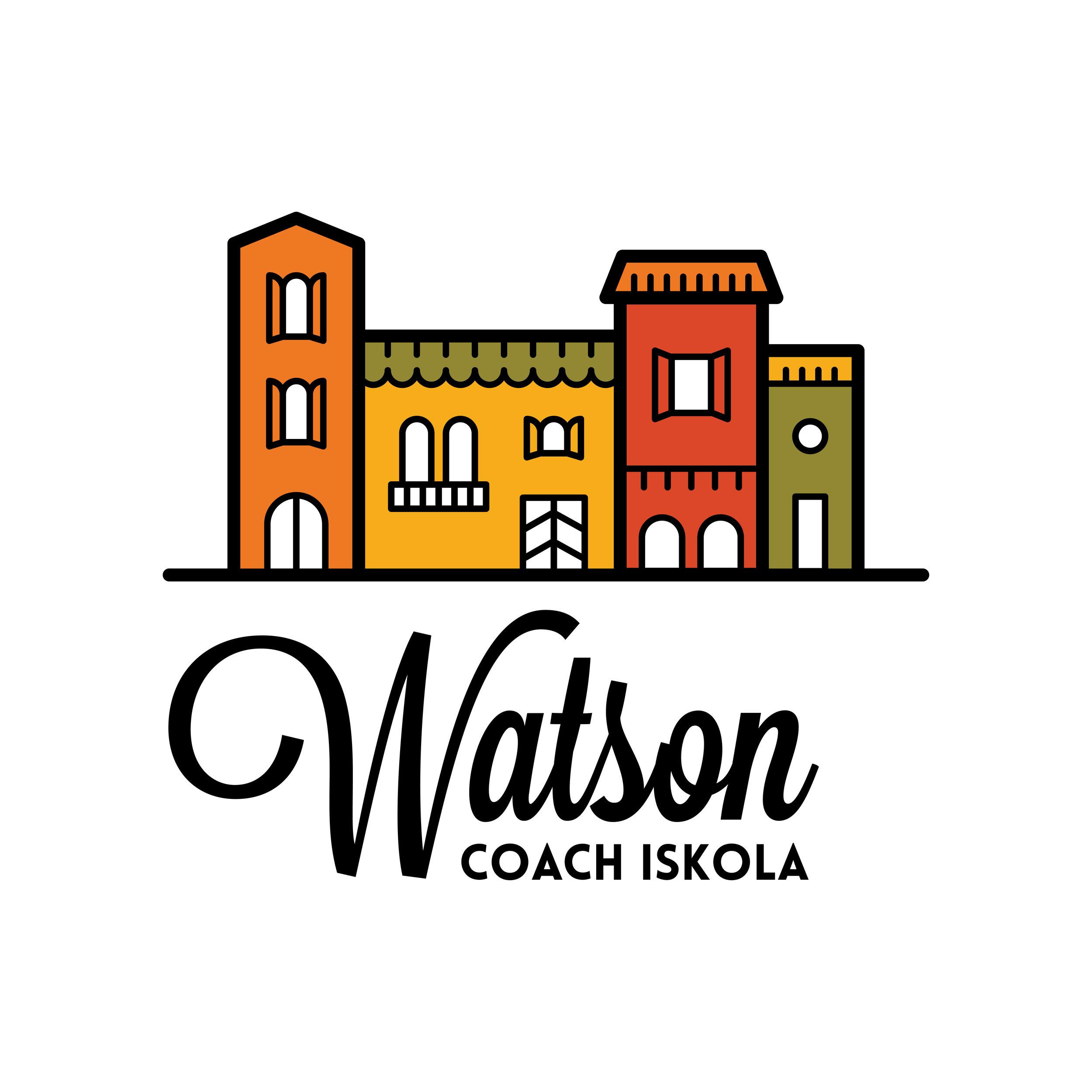 watson_coach_iskola_800x800px-colour.jpg