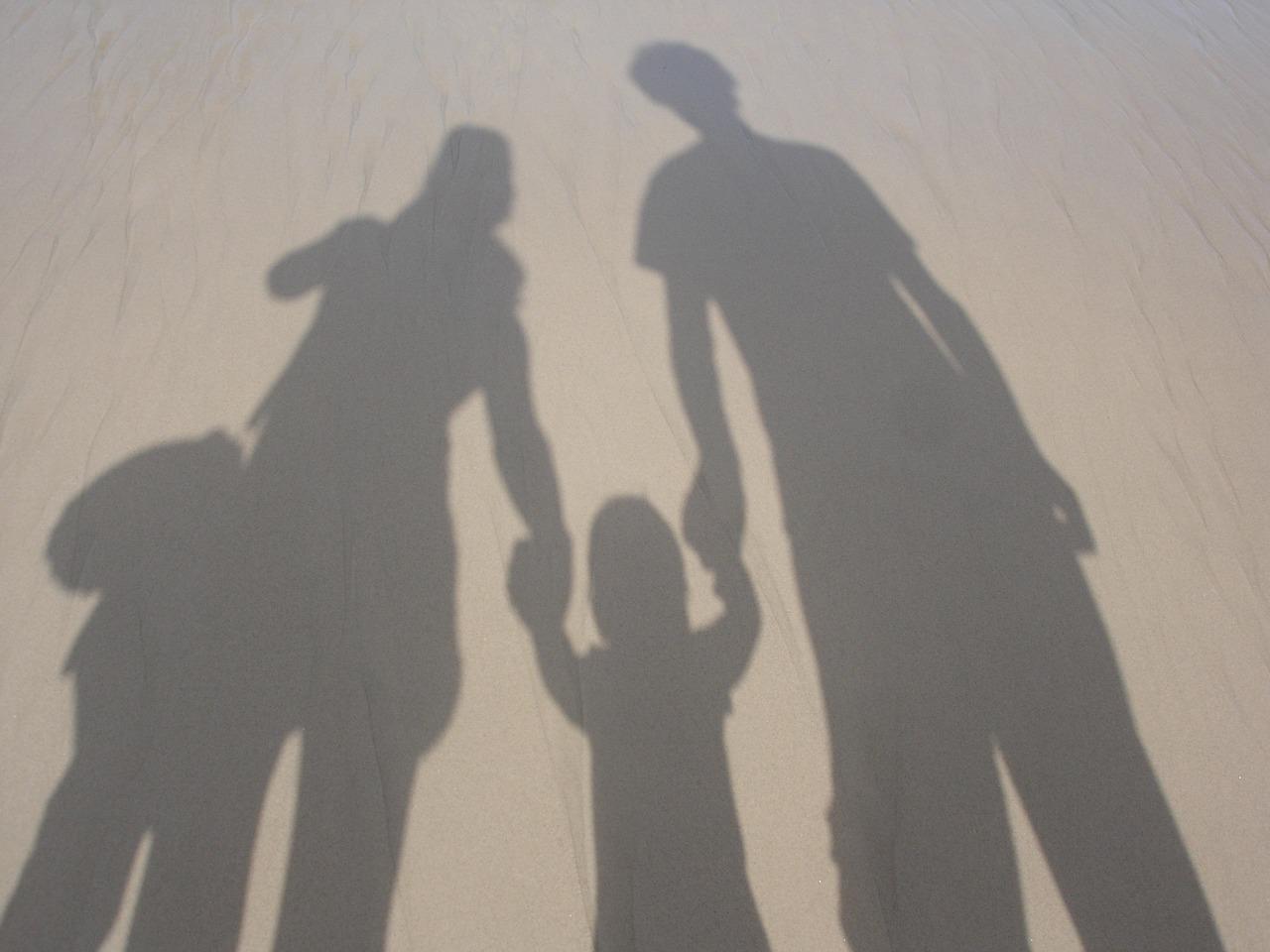 family-492891_1280.jpg