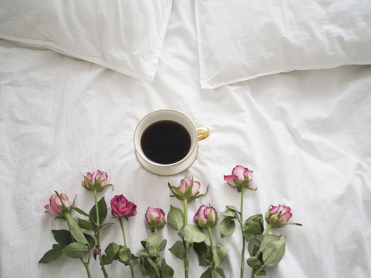 coffee-2676642_1280.jpg