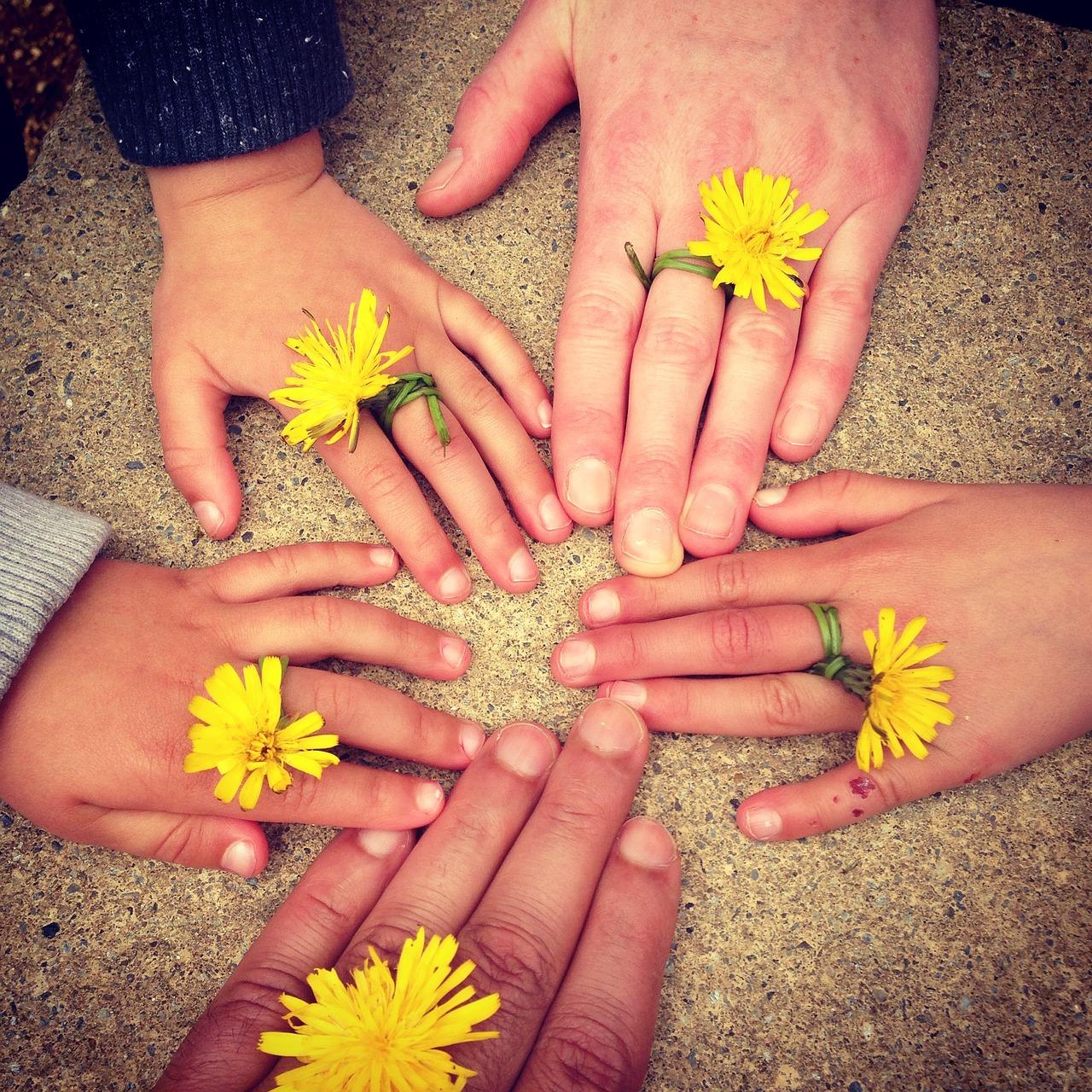 family-hand-1636615_1280.jpg