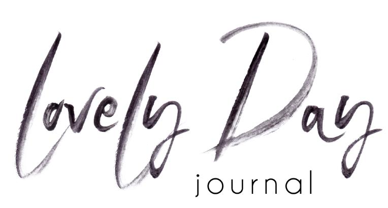 Raleigh Wedding Florist Feature-1