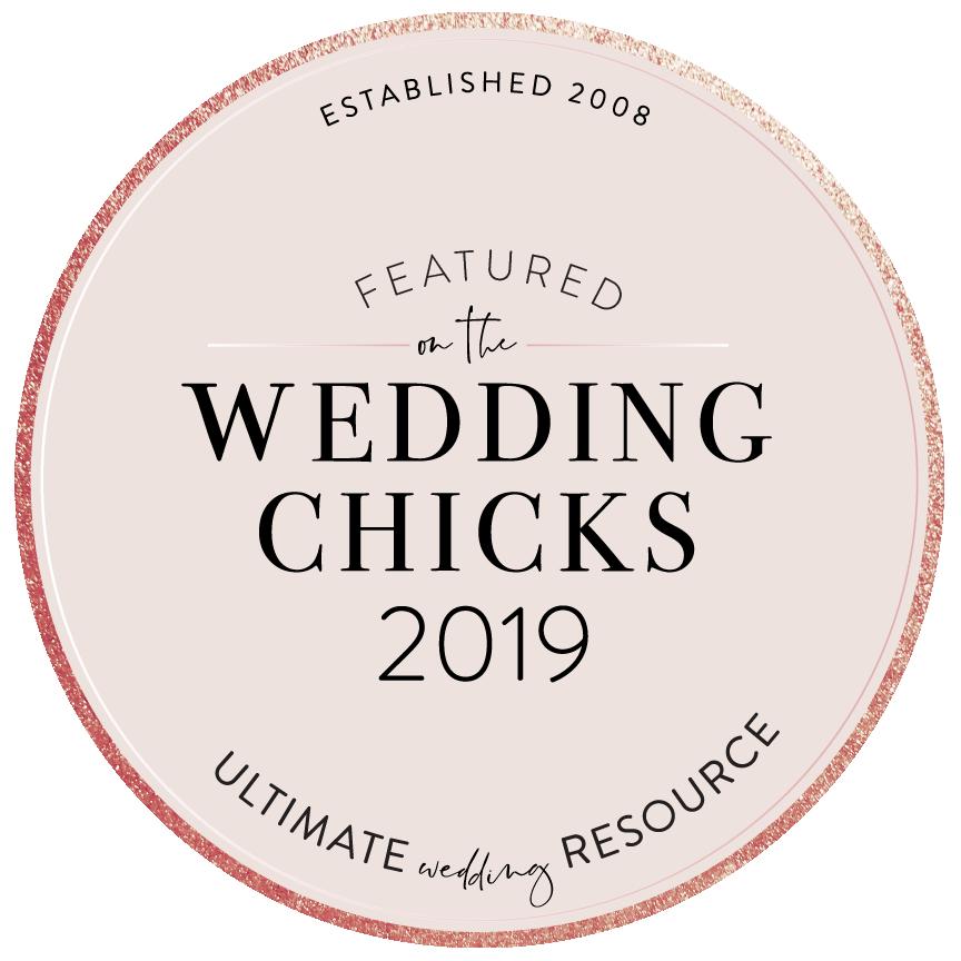 Raleigh Wedding Florist Feature-2
