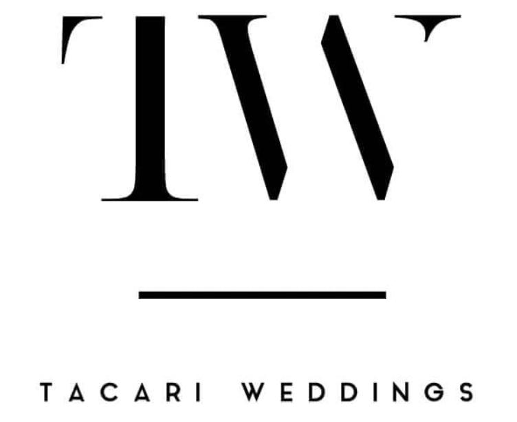 Raleigh Wedding Florist Feature-3