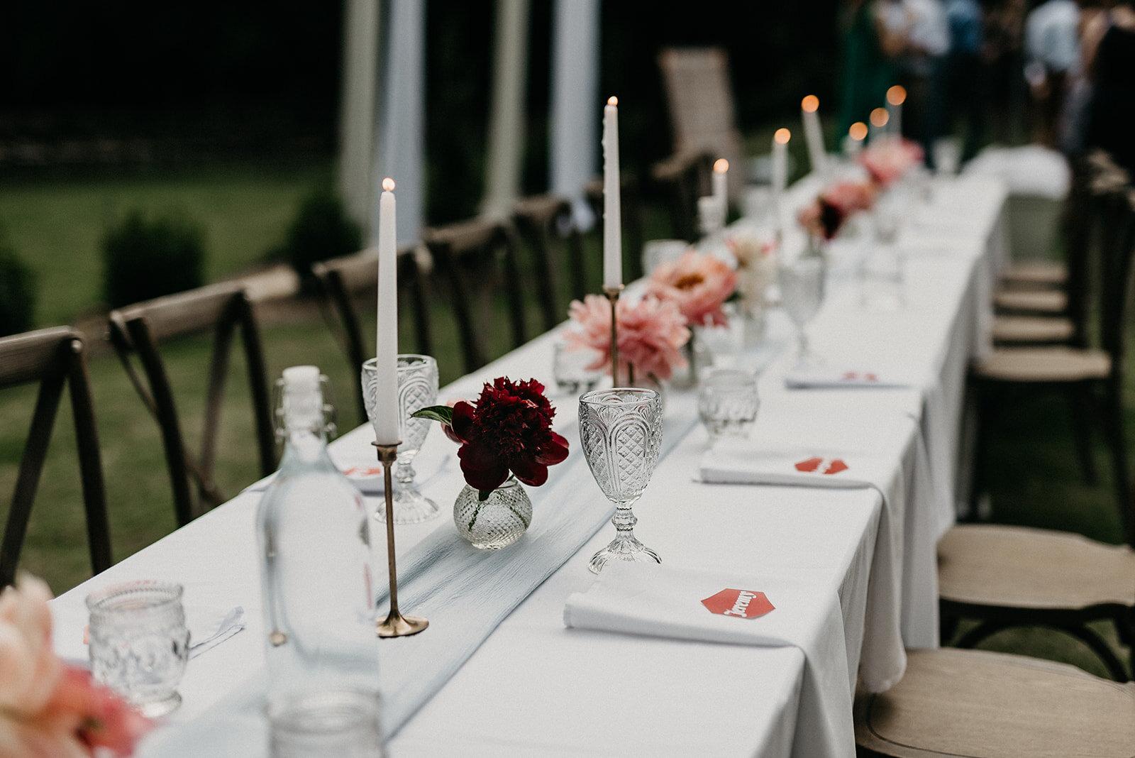 SaraKenny-Wedding-545.jpg