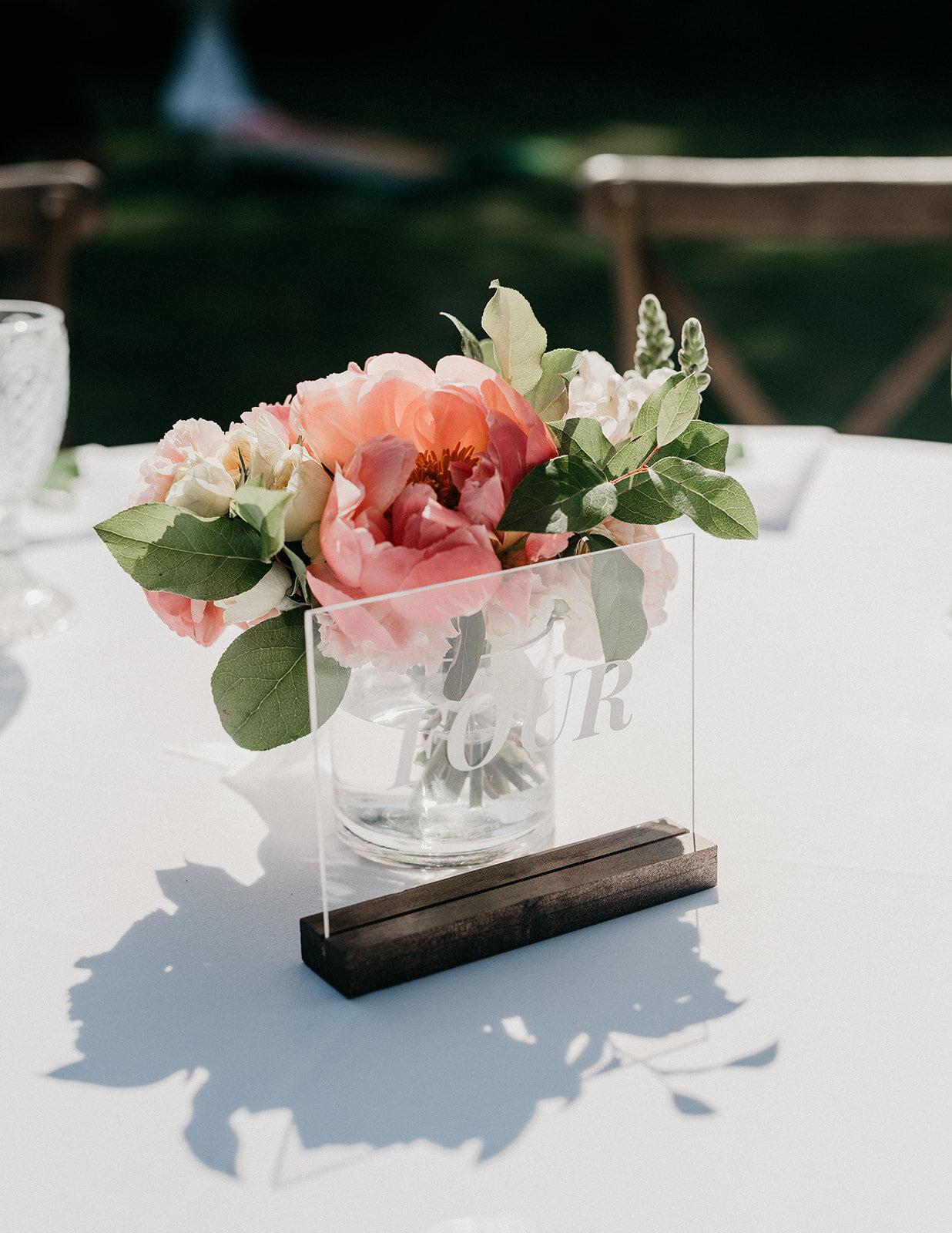 SaraKenny-Wedding-506.jpg