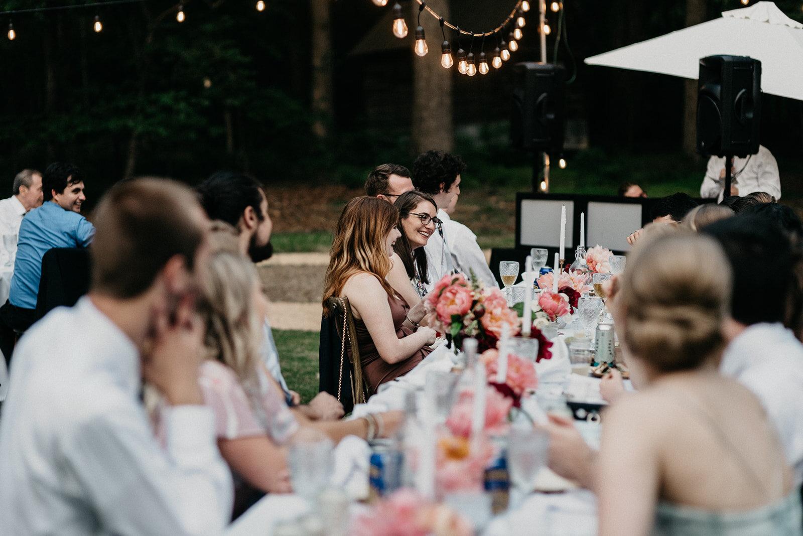 SaraKenny-Wedding-608.jpg