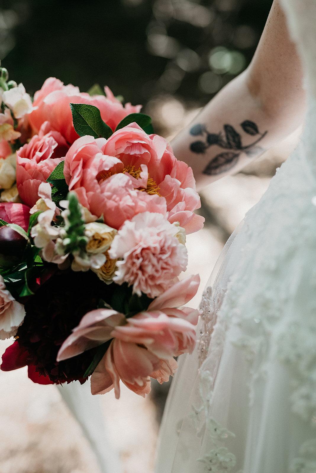 SaraKenny-Wedding-70.jpg