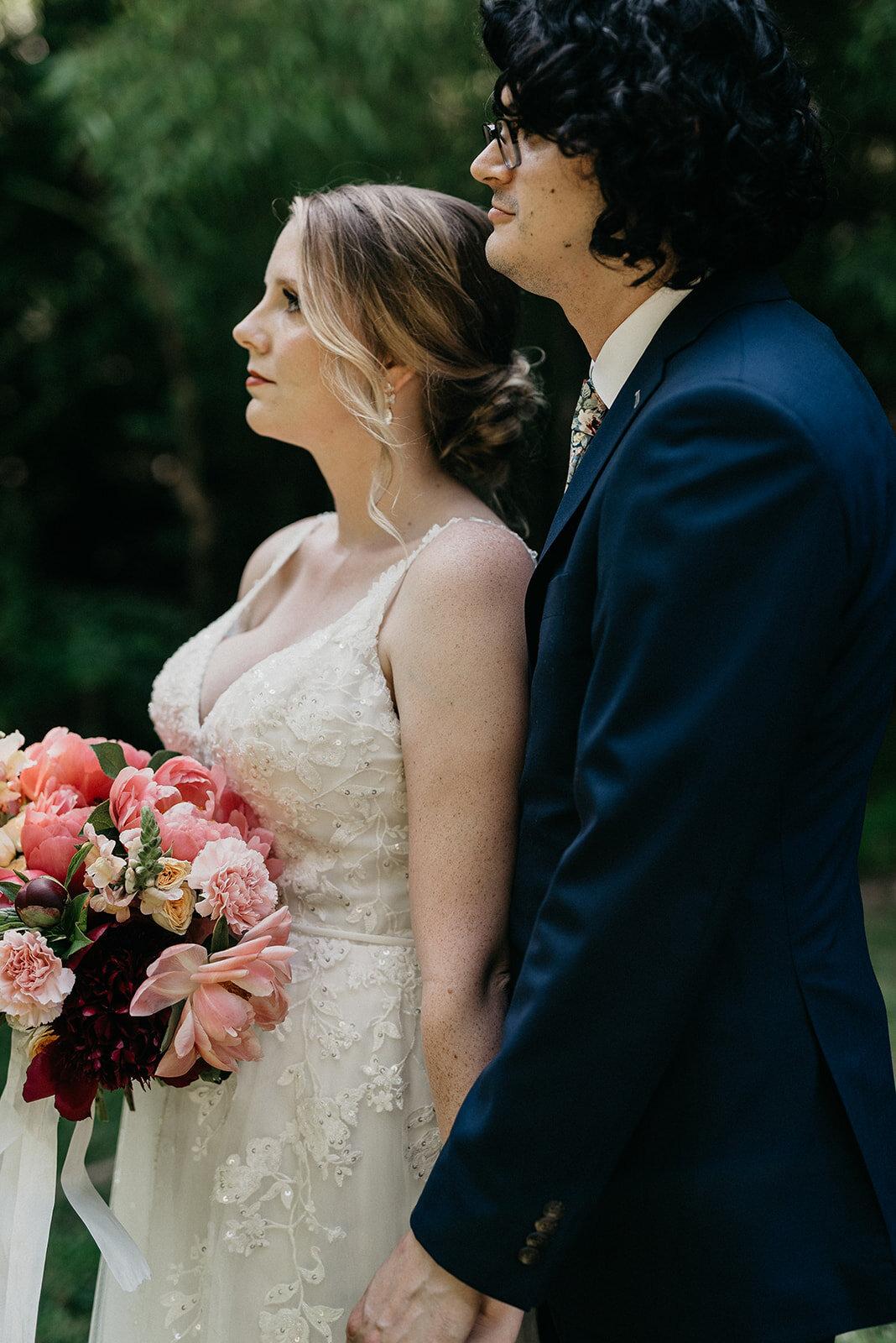 SaraKenny-Wedding-98.jpg