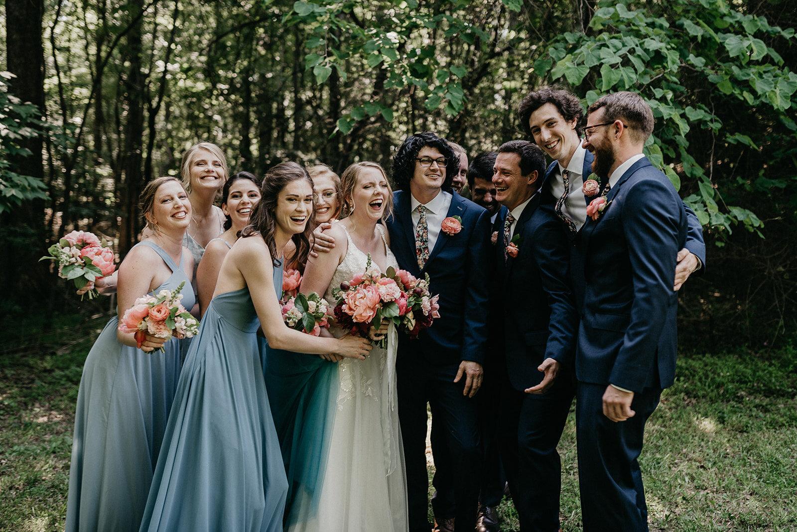 SaraKenny-Wedding-176.jpg