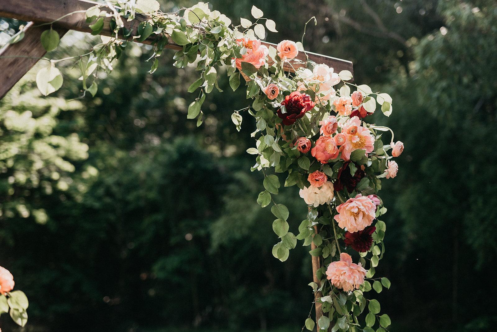 SaraKenny-Wedding-200.jpg