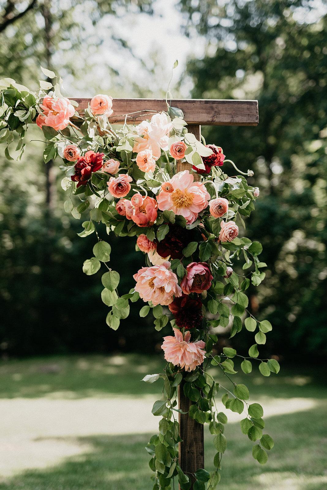 SaraKenny-Wedding-197.jpg