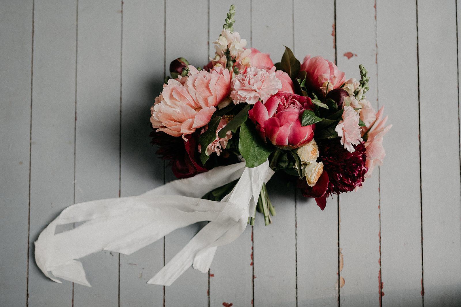 SaraKenny-Wedding-363.jpg