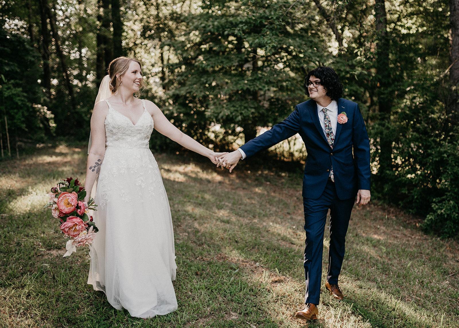 SaraKenny-Wedding-414.jpg