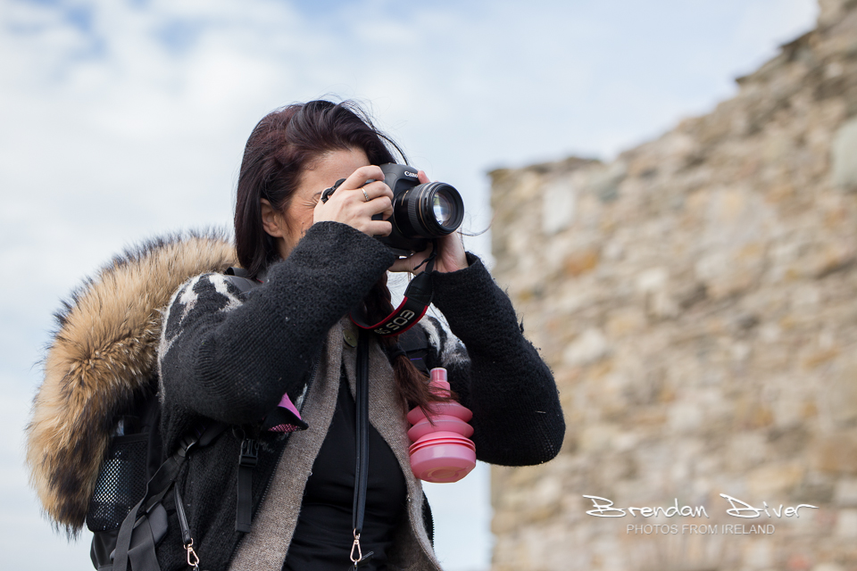 Photography Tour (14 of 16).jpg