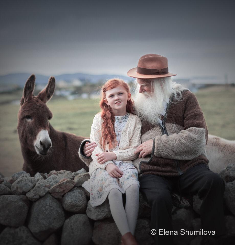 Elena Shumilova in Ireland (4 of 9).jpg