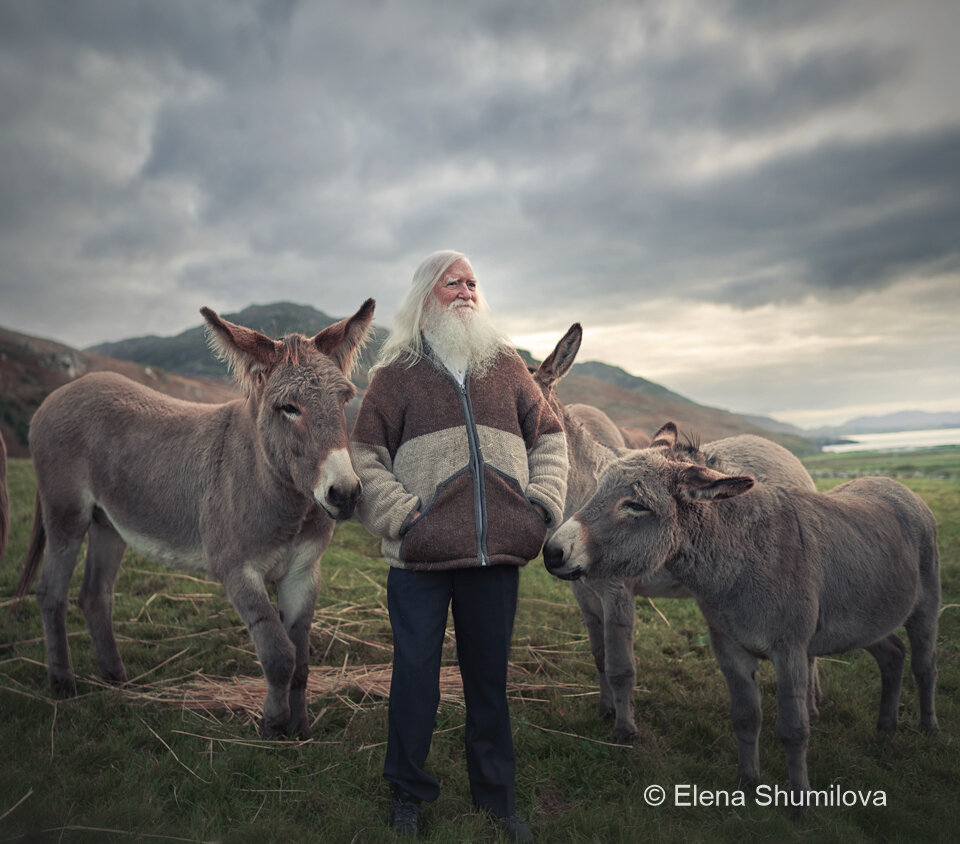 Elena Shumilova in Ireland (9 of 9).jpg