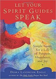 spirit guides speak.jpg