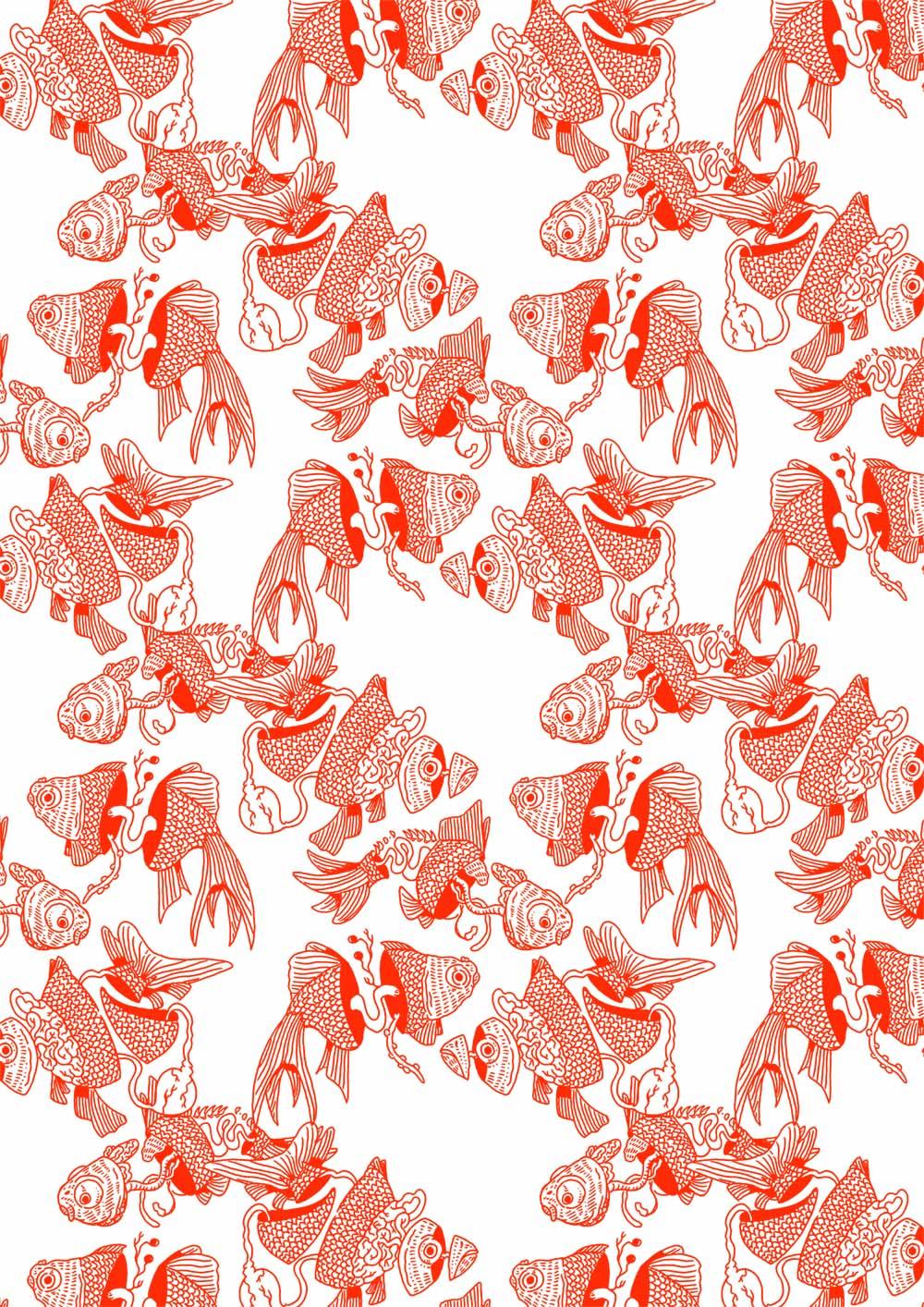 fishforweb.jpeg